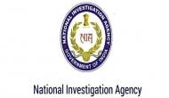 NIA files chargesheet against accused in Visakhapatnam FICN case