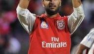 IPL 2018, SRH vs KXIP: पंजाब नेे युवराज को किया बाहर तो फैंस ने कहा युवी का करियर समाप्त