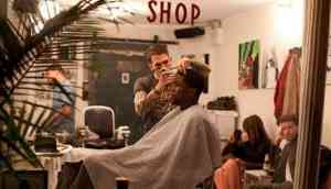 Toronto barbers' dream more elusive than becoming a doctor