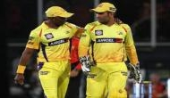 IPL 2018: CSK's Dwayne Brovo credits former 'captain cool' for his performance, says 'MS Dhoni is one of the greatest players in the history'