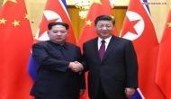 शी जिनपिंग और किम जोंग उन की दोस्ती पर दुनिया की नजर क्यों है ?