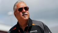 Vijay Mallya to marry for the 3rd time with his girlfriend at 62 and prove that age is just a number in love; see more details