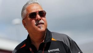 Watch Video: When Vijay Mallya was questioned on his return to India; here's what fugitive liquor baron said