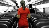 एयर विस्तारा: एयरहोस्टेस के साथ छेड़छाड़, 62 साल का आरोपी कारोबारी अरेस्ट