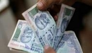 Modi government to give 400% hike in salary of these employees, 3.5 lakh employees will get the benefits