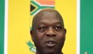 बॉल टैंपरिंग विवाद: दक्षिण अफ्रीका क्रिकेट टीम के कोच ओटिस गिब्सन ने दिया ये बड़ा बयान