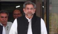 Video: अमेरिकी एयरपोर्ट पर पाकिस्तानी प्रधानमंत्री का अपमान, उतरवाए कपड़े