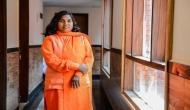 सावित्री बाई फुले ने लगाया बीजेपी पर आरोप, कहा आरक्षण खत्म करने की हो रही कोशिश
