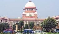 SC give verdict on a plea seeking inquiry into Mahatma Gandhi's assassination