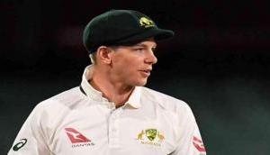 क्रिकेट छोड़कर नौकरी करने चला गया था ये खिलाड़ी, अब बना ऑस्ट्रेलियाई टीम का कप्तान