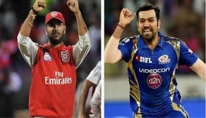 IPL 2018: Yuvraj Singh and other players who created hat-trick record in the tournament and made headlines