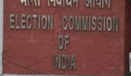 K'taka polls date leak: ECI Officers' Committee examines responses