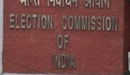 Ranbir Singh appointed as Chief Electoral Officer of Delhi