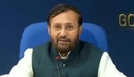 Environment Minister Javadekar urges Kejriwal to find solutions to mitigate pollution and stop 'blame-game'
