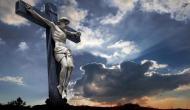 Good Friday 2018: क्यों मनाया जाता है गुड फ्राइडे, जानें प्रभु ईसा के संदेश