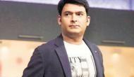 कपिल शर्मा ने शो के सेट पर लड़की के साथ किया ऐसा मजाक, टीम ने कर दी सलमान खान से शिकायत और..