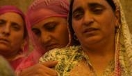 मां की ममता ने आतंकी को हथियार छोड़ने पर किया मजबूर, कराई घर वापसी