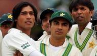 पाकिस्तानी खिलाड़ी  मोहम्मद आसिफ का बड़ा बयान, बोले- पीसीबी के साथ काम करने वाले कई फिक्सिंग में थे शामिल