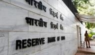 RBI imposes monetary penalty worth Rs 58.9 crore on ICICI Bank