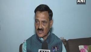 Rapists must be shot dead in public: BJP MP