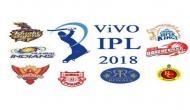 IPL 2018: बीसीसीआई ने फिर बदला IPL के मैचों का शेड्यूल, ये हुए बदलाव