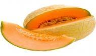गर्मियों में बीमारियों को दूर रखेगा ये फल, जानें फायदे