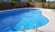 स्विमिंग पूल में नहाना हो सकता है खतरनाक, जाने ये बातें