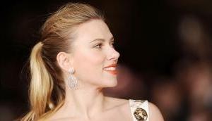 Apology not enough: Transgender actress reprimands Avenger star Scarlett Johansson