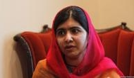 Malala arrives in Pak nearly after 6 years