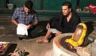 'Mogul' Producer Bhushan Kumar, son of Gulshan Kumar says, 'I never said I will sign bigger star than Akshay Kumar