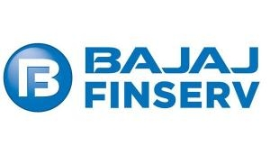 Bajaj Finserv offers up to 100 percent finance on air conditioner and refrigerator