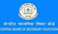 CBSE Board Result 2018: Know when and where to check your Class 10th, 12th results; see details
