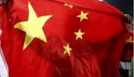 सीरिया पर अटैक को लेकर आयी चीन की प्रतिक्रिया अमेरिका के लिए बड़ा झटका