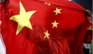 China encourages US to work for North Korea's denuclearization