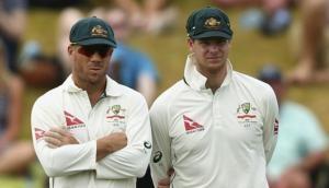 स्मिथ और वार्नर के भविष्य को लेकर क्रिकेट ऑस्ट्रेलिया सुनाया ये कड़ा फैसला, फैंस हो सकते है निराश