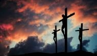 Good Friday 2018: The history and significance of the 'holy' day for the Christians all over the world