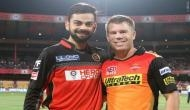ये हैं IPL के टॉप-5 बल्लेबाज...लेकिन कोहली से आगे है ये भारतीय खिलाड़ी