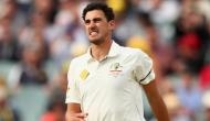 IPL 2018: Big Blow to Shahrukh's team KKR as Mitchell Starc not to play after injury