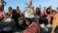 Rohingya crisis: US to continue support to Bangladesh