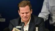 स्मिथ ने ऑस्ट्रेलिया टीम में वापसी को लेकर Instagram पर लिखा भावुक पोस्ट