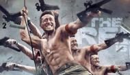 Baaghi 2 Movie Review: Tiger Shroff and Disha Patani starrer film is a full treat for action film fans