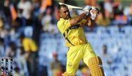 IPL 2018, RR vs CSK: धोनी आज बना सकते हैं ये खास रिकार्ड, बन सकते हैं T20 में 5वें भारतीय