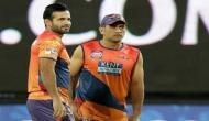 IPL 2018: इरफान ने CSK को बताया जीत का दावेदार, धोनी को लेकर कही ये बात