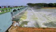 कावेरी मुद्दे पर विपक्ष ने केंद्र सरकार को घेरा, कर्नाटक चुनाव पर पड़ेगा असर