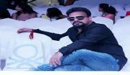 'फ़ेक न्यूज़' के आरोप में पोस्टकार्ड न्यूज के एडिटर गिरफ़्तार, भाजपा बचाव में उतरी