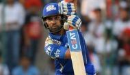 रोहित शर्मा को अमेरिका में मिलेगा ये सम्मान, बन जाएंगे पहले भारतीय क्रिकेटर