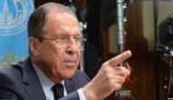 रूस ने 60 अमेरिकी राजनयिकों का किया देश निकाला