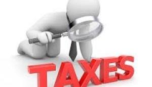 1 अप्रैल से बदल जाएंगे Tax के ये  नियम, जानिए आपके फायदे की 10 बड़ी बातें