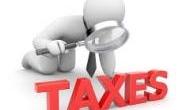 मोदी सरकार कॉर्पोरेट को दे सकती है बड़ा तोहफा, टैक्स 25 % करने पर विचार