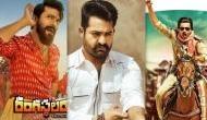 USA Box Office: Ram Charan's Rangasthalam crosses the premiere collections of Pawan Kalyan's Sardaar Gabbar Singh and Jr.NTR's Jai Lava Kusa